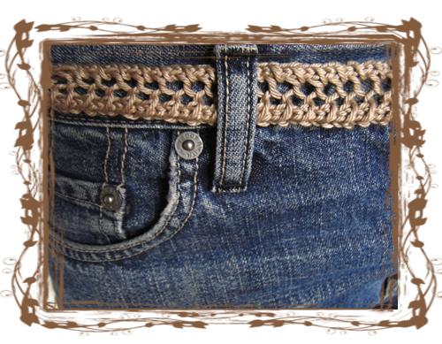 ceinture-tricot