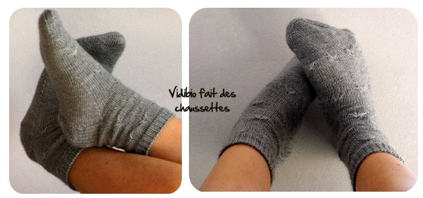 chaussettes4