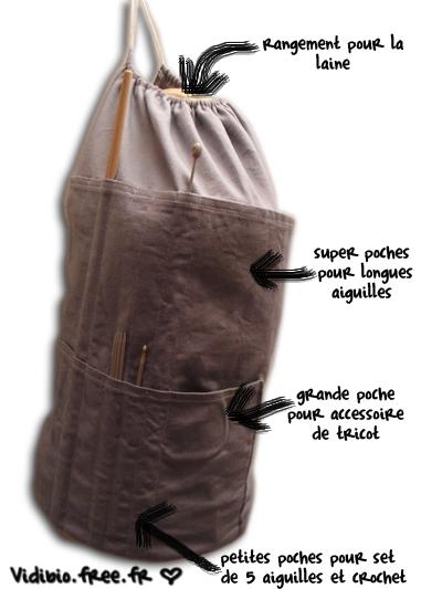 sac.tricot
